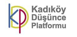 Kadıköy Düşünce Platformu